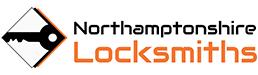 Locksmith Kettering