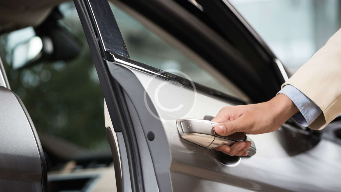 We Make Sure Your Car is Safe and Sound
